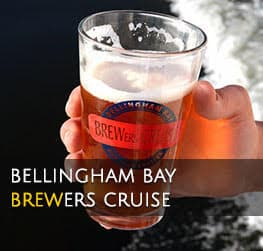 Brewer's Cruise