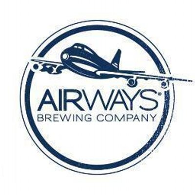 airwaysbrewing