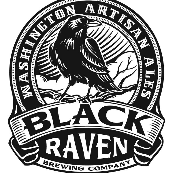 black-raven-brewing