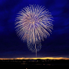 fireworkscruise-thumbnail