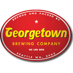 georgetown-brewing-company