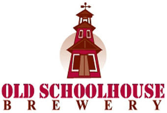 old-schoolhouse-brewery