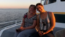 san-juan-cruises-bellingham-beer-cruise-friends-and-beer