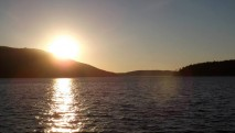 san-juan-cruises-bellingham-beer-cruise-san-juan-islands-sunset