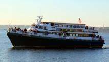 san-juan-cruises-bellingham-beer-cruise-victoria-star-2