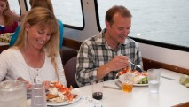 san-juan-cruises-chuckanut-bay-cracked-crab-cruise-dinner-with-a-view