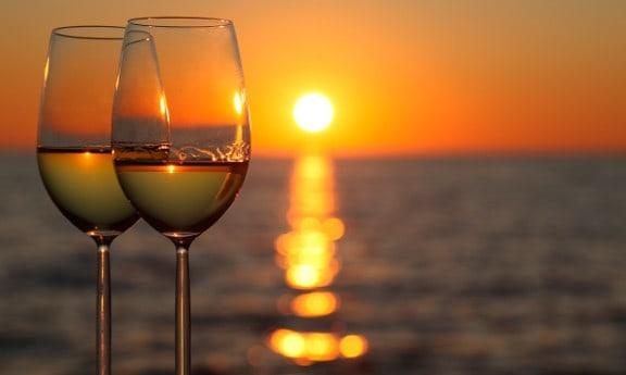 Unwined On The Bay Wine Tasting Cruise Bellingham Wa