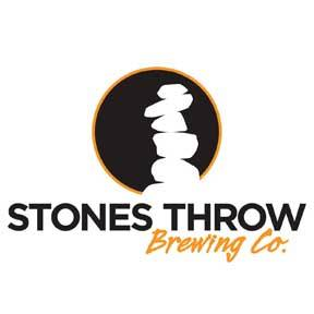 stones-throw-brewing