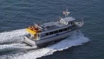 sucia-island-picnic-cruise-salish-sea