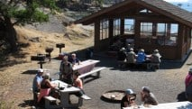 sucia-island-picnic-cruise-shelter